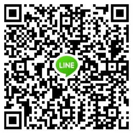 ติดต่อเราทางโปรแกรม LINE