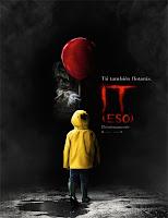 It (Eso) Película Completa DVD [MEGA] [LATINO]