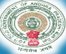 AP Inter 2nd Year Supplementary Results 2015 at bieap.gov.in, manabadi.com