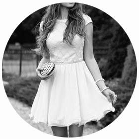 Sukienki na każdą okazję!