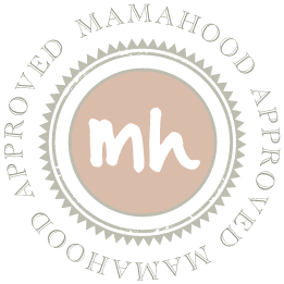 #MAMAHOOD APPROVED SITE