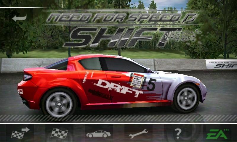 Car Racing Games For Nokia C