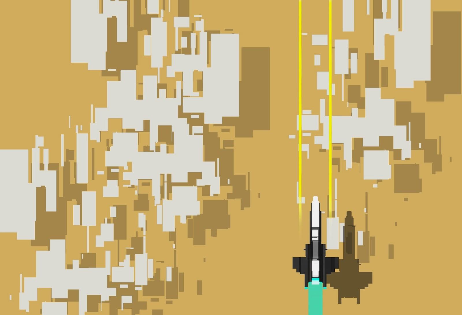 PixelArt92.jpg
