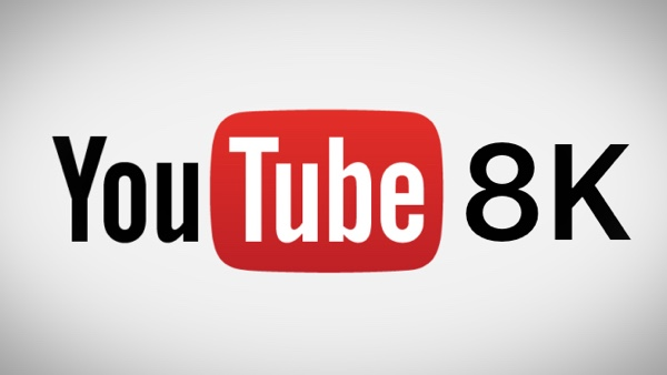 How To Download 8K Video From Youtube