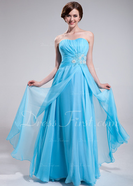 SusieQTpies Cafe: Discount Prom Dress Online Shopping for Teens