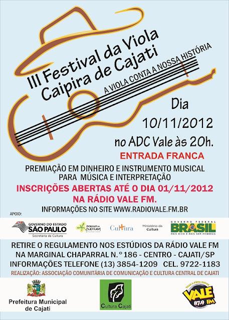 3-Festival-de-Musica-de-Cajati-SP