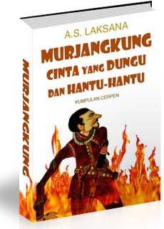 http://3.bp.blogspot.com/-ijkcqW_ETQ8/UPCTjpiyB3I/AAAAAAAAAVI/2ehY27XmIrc/s798/cover_ebook_murjangkung03.jpg