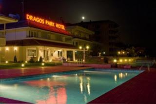 dragos-park-otel-açık-havuz-maltepe-istanbul
