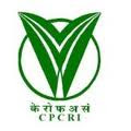 Jobs of Research Associate in Central Plantation Crops Research Institute-CPCRI--sarkari all jobs