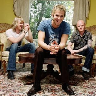Lifehouse - Acoustic on 99x