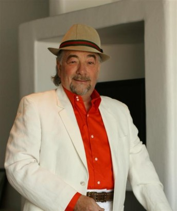 how tall is michael savage