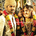 Asif Ali Zama Marriage Exclusive stills