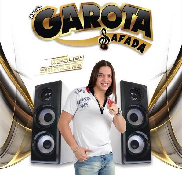 garota+safada Garota Safada – Lepo Lepo – Mp3