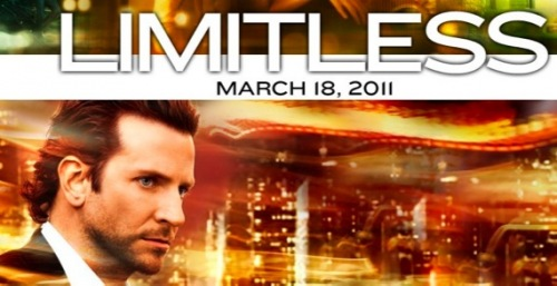 limitless-movie-in-hindi-dubbed-
