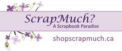 http://www.shopscrapmuch.blogspot.com/