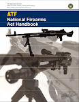 "Just what is this ""gun group's"" deal with ATF?"