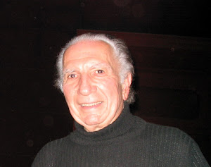 RODOLFO ALONSO