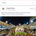 Posts go edge-to-edge in latest Google+ for Android update