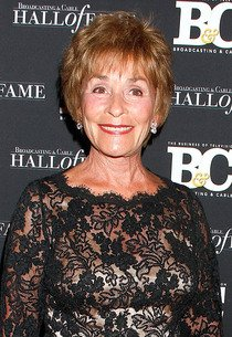 Judge Judy Sued Over Fine China