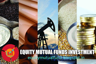 Commodity Market Updates with Latest Tips