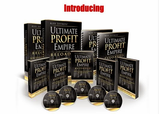 Check This radically simple approach to making money online