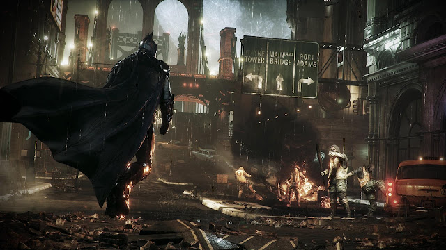 batman-arkham-knight-brige.jpg