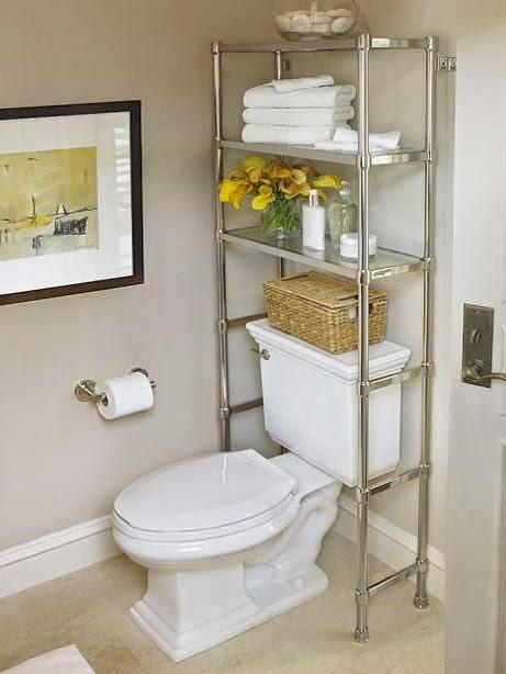 Pequenos+espa%c3%a7os+banheiro+3+decoreba design