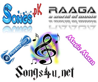 Websites to download Hindi MP3 songs for free