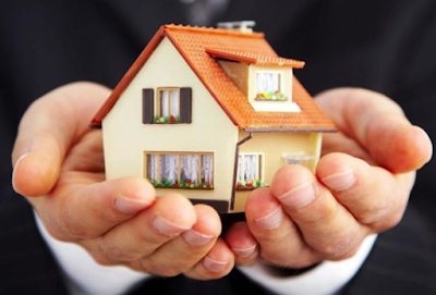 Buy a Home or Build Your Home From the Ground Up? We've Got Your Answer!