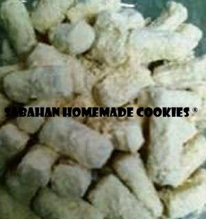 http://sabahancookies-biskutraya.blogspot.com