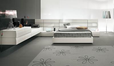istikbal+lux+yatak+odasi+takimi Yeni Trend Yatak Odası Takımları