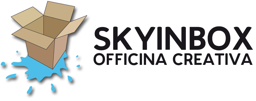 Skyinbox
