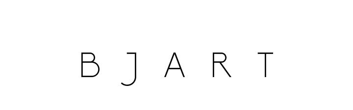BJART