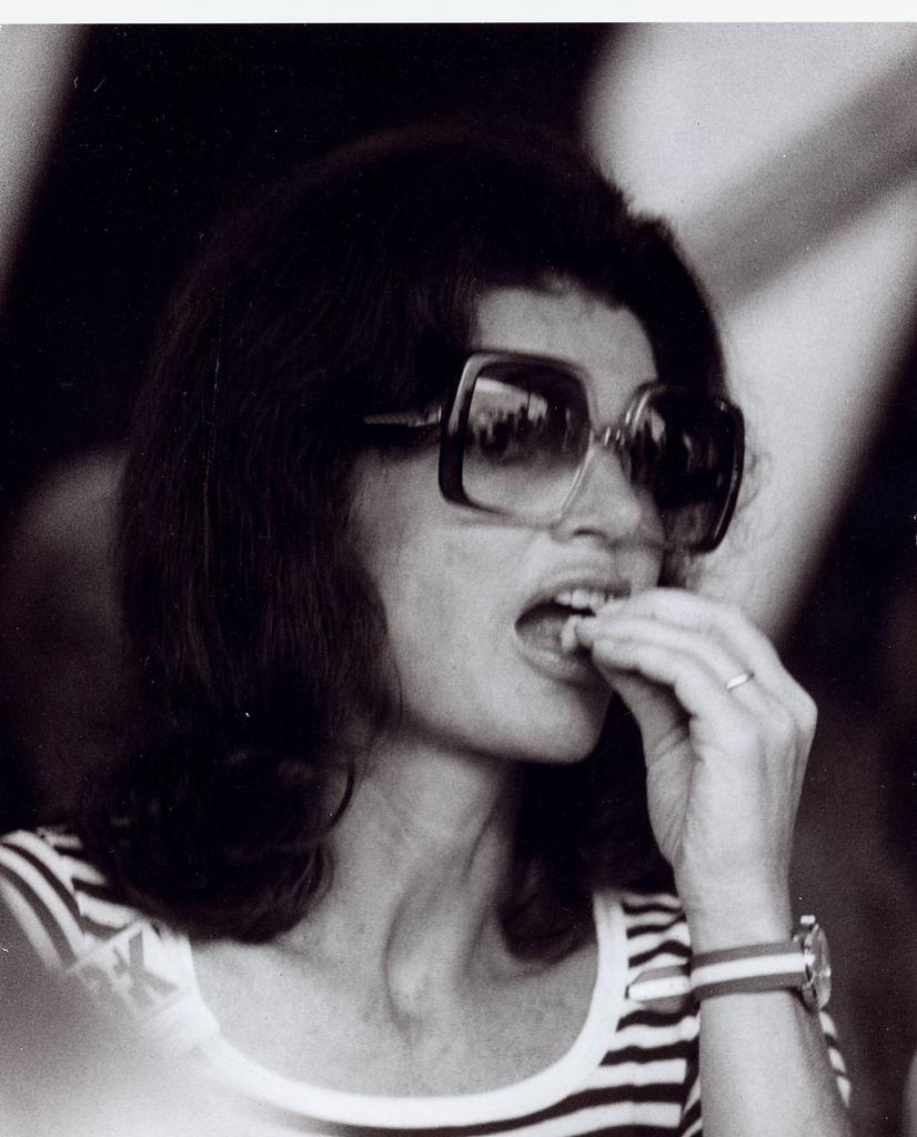 Rings celebrity inspired sunglasses