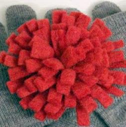 http://conideade.com/blog/como-decorar-guantes-y-cintas-con-flores-de-fieltro/813
