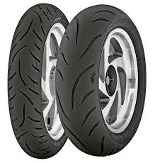 Tire Buyer Coupons codes