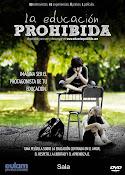 La educación prohibida (2012) ()