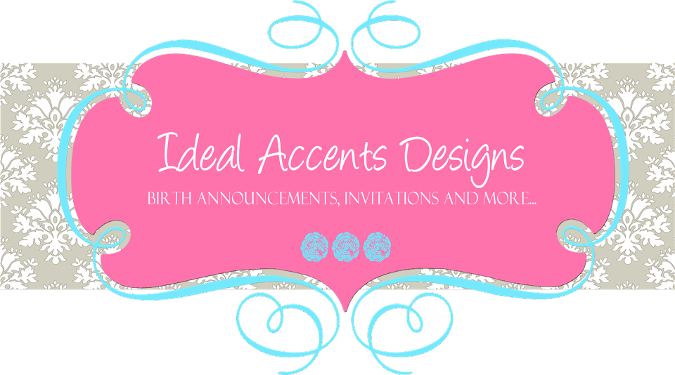 Ideal Accents Designs