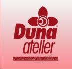 Duna Atelier