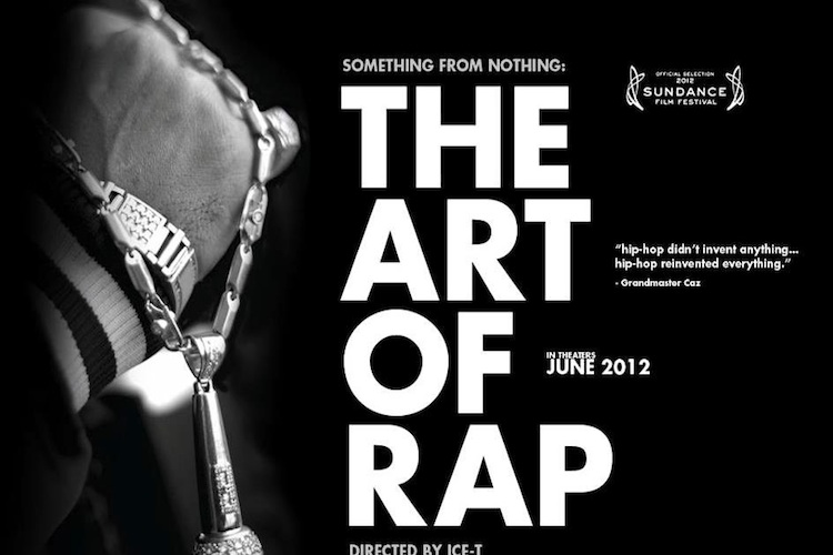 a history of the rap music industry Hip hop controversy: rap music may be facing new challenges understanding the rap industry if someone dies or goes to jail in the music industry.