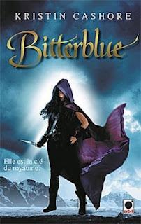 http://wlatetedanslesetoiles.blogspot.fr/2013/06/bitterblue-tome-3-de-kristin-cashore.html