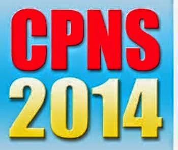 Lowongan Kerja CPNS SEPTEMBER 2014
