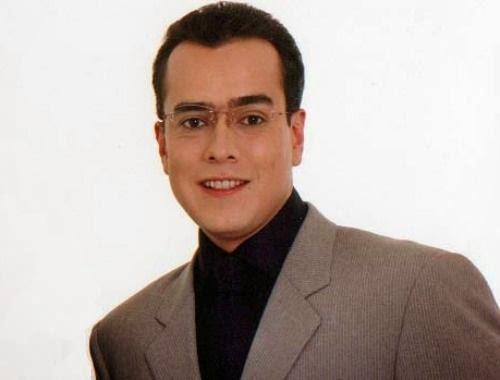 Yo soy Betty, la fea (1999): telenovela colombiana