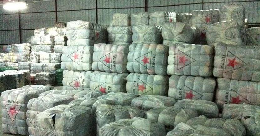 085608599650 jual baju bekas karungan contoh undangan,Baju Anak Import China