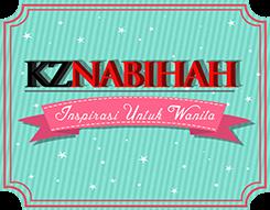 http://www.kznabihah.com/