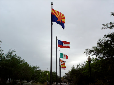 GO0212_1+Flags+that+have+flown+over+Arizona.JPG