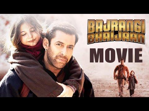 Tonton Filem Bajrangi Bhaijaan Online Subtitle