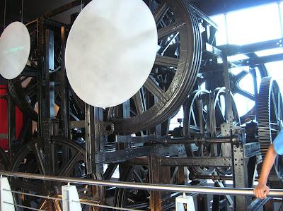 Museo Cucuruto, Pan de Azúcar, Río, Brasil, La vuelta al mundo de Asun y Ricardo, round the world, mundoporlibre.com