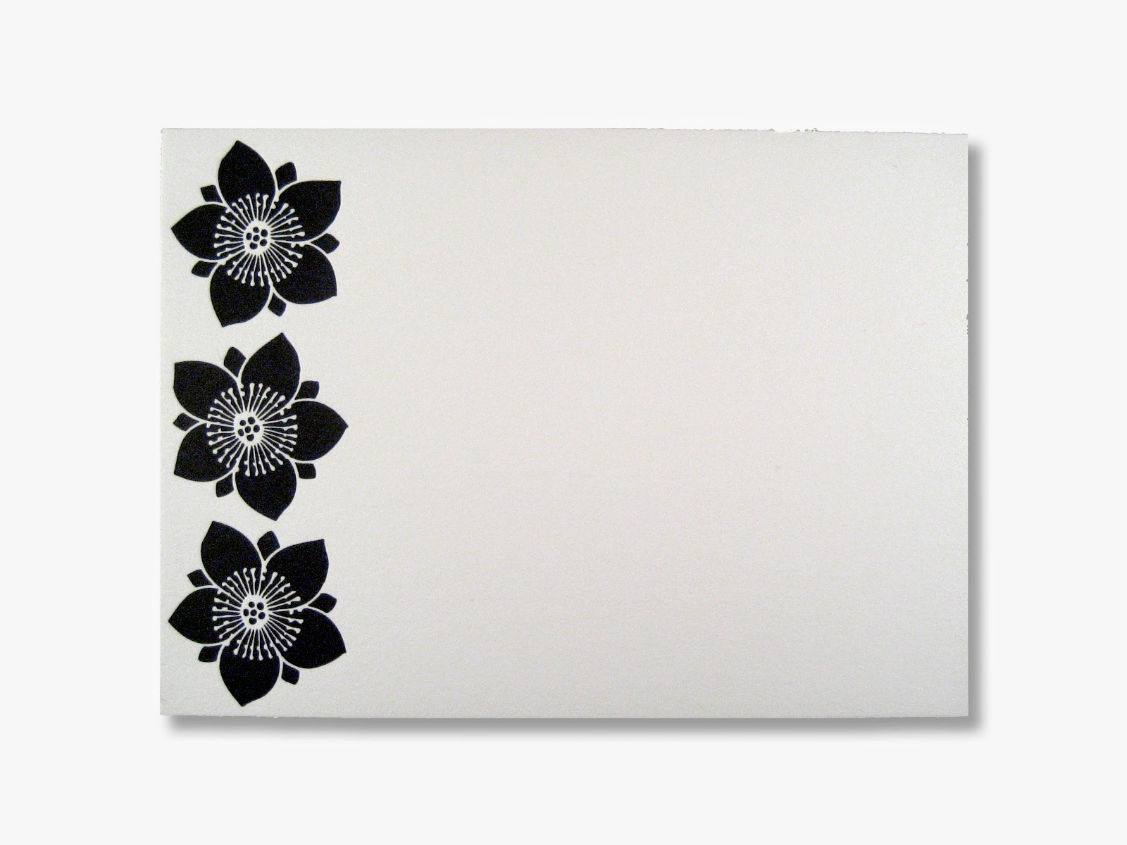 https://inviting.myshopify.com/collections/stationery/products/3-flowers-stationery