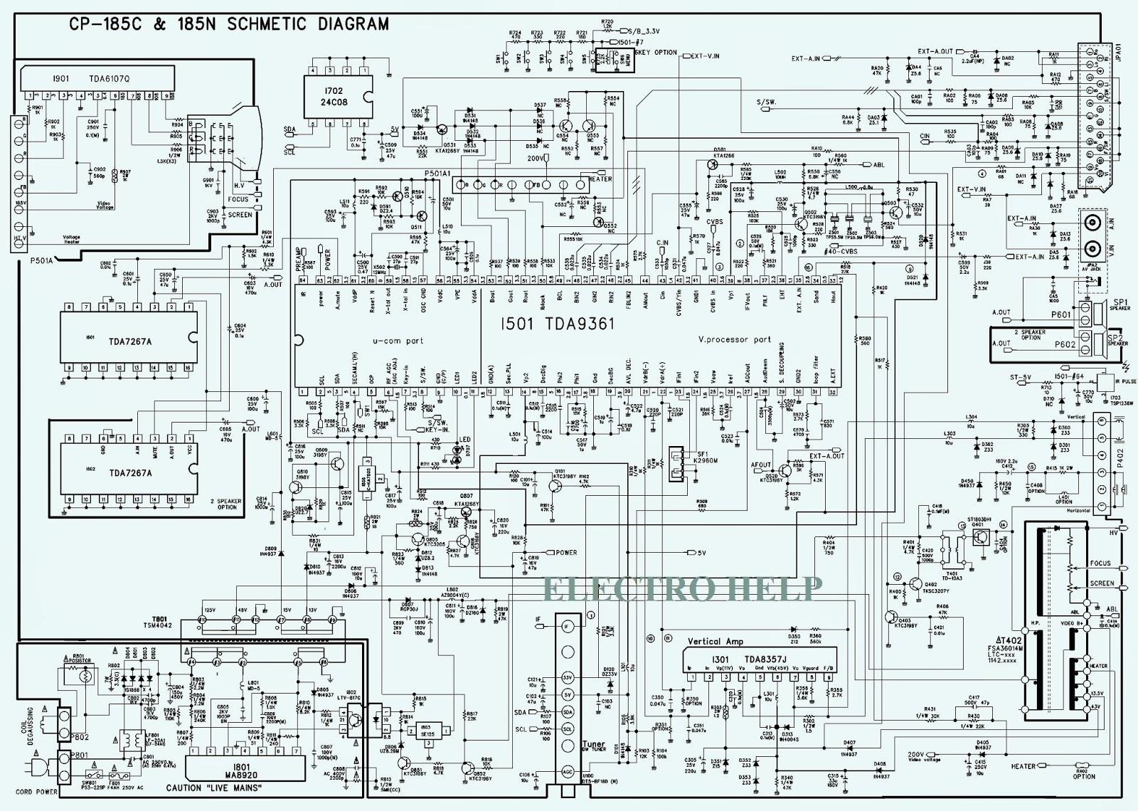 Daewoo Refrigerator Wiring Diagram Free Download Diagrams Ge 1967 Unusual Electrolux Vacuum Ideas New 2018 At Icemaker